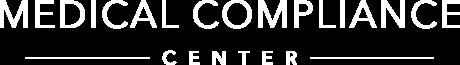 Medical Compliance Center